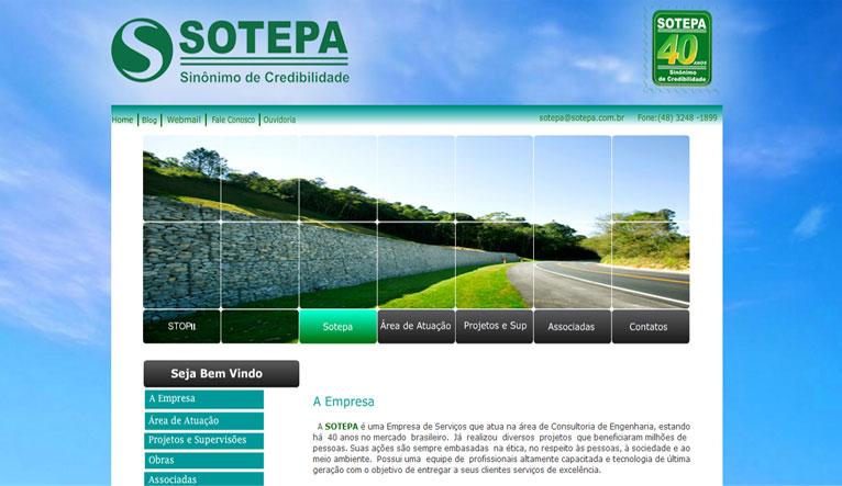 sitesotepa1