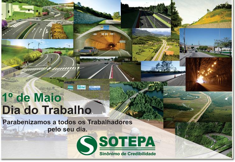 DIA_DO_TRABALHO_SOTEPA