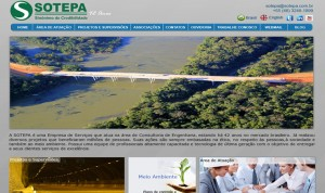 sotepa_site